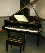 Pianos For Sale In Toronto By Piano Technicians
