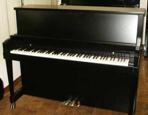 Baldwin Studio Upright Piano For Sale Toronto